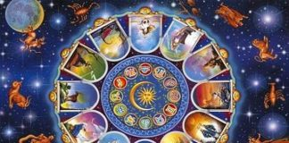 ljuboven-horoskop