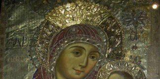 maria-sv