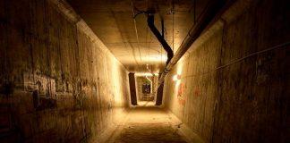 izvanzemni-tunel