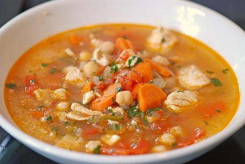 riba-supa