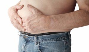 Хайнц Астхоф поглъща повече от 12 000 калории дневно