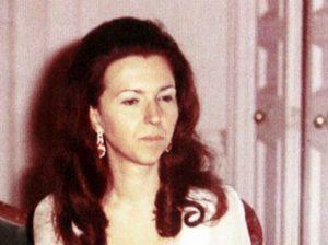 Людмила Живкова настъпила интересите на Русия