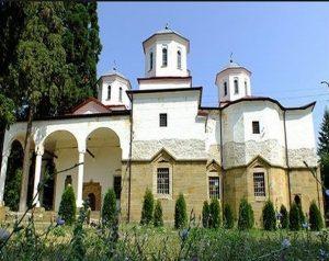manastir-chudo