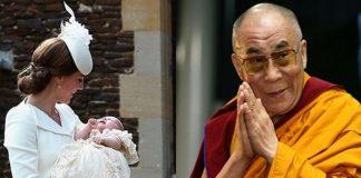 princesa-dalai-lama