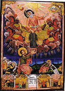 prorok-ilia
