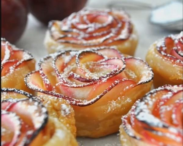 roze-buter