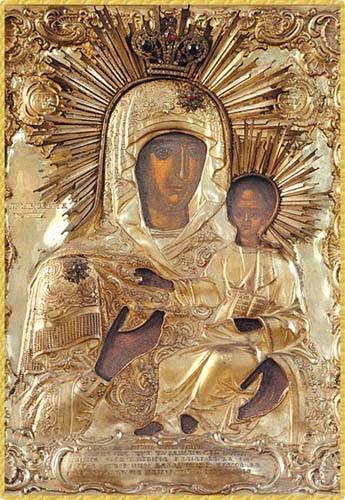 sv-maria-001111 Всемирното Православие - България_новини_публикувани
