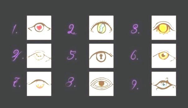 test-ochi