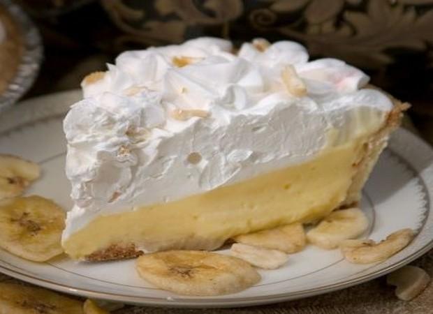 bananova-torta