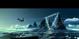 бермудския триъгълник
