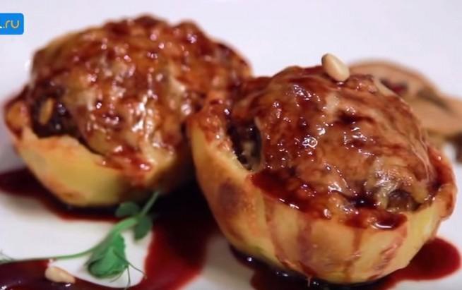 kartofi-sos