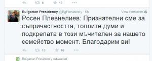 president-plevneliev