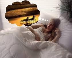 Что чаще всего предсказывают сны, которые нам снятся (часть ii) - топ-новости - текущие новости