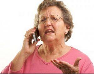 telefon-izmama