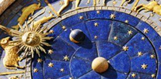 Ето какво ви съветва вашият месечен хороскоп.