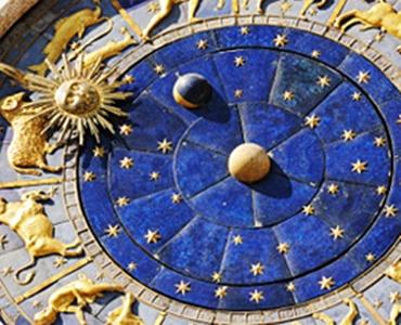 Ето какво ви съветва вашият дневен хороскоп.