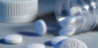 aspirin-rak