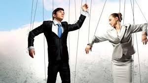 Подсъзнанието ни може да бъде манипулирано лесно, без дори да се усетим