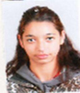 Помочь мвд найти 16-летнего ваню - top-current - текущие новости