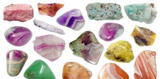 kamak-mineral