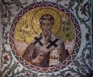 sv-grigorii-prosvetitel