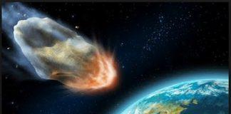 asteroid-zemja