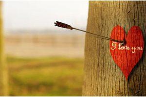 Името оказва влияние върху късмета в любовния живот