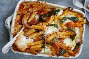 pasta-oliver