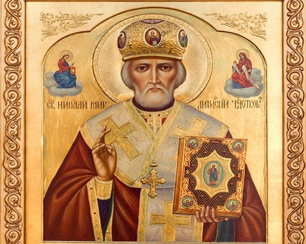 sv-nikolay-molitva