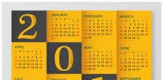 2016-kalendar