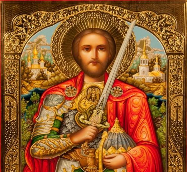 alexander-nevsky-sv