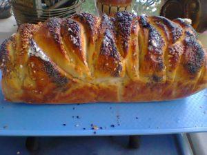 хлебче