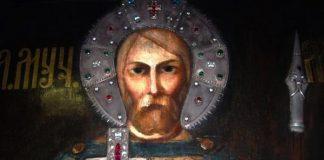 mina-sveti-obradovski
