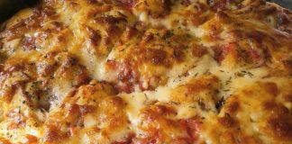 пита-пица