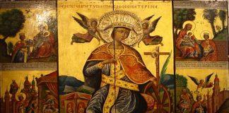 saint-katherine