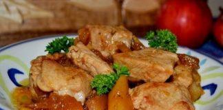 svinsko-jabalki