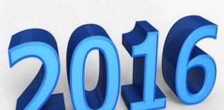 2016-godina
