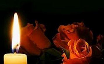 candel-memory