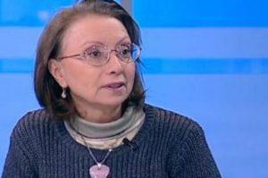 Маринова съветва да бъдем по-дипломатични