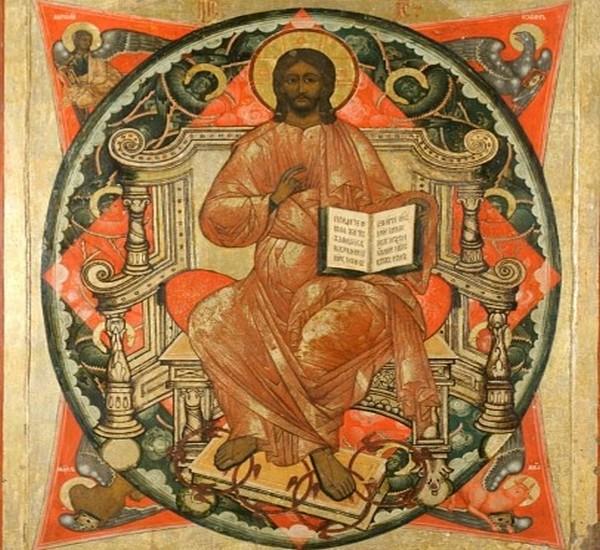 iisus-pavel-sv