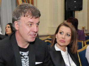 Илиана Раева съсипва съпруга си