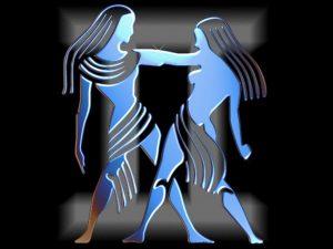 Годовой гороскоп для знака зодиака близнецы (2016)