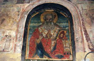 atanasiy-sv