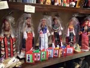 Сенсация новейшая кукла барби болгарка (фото) - топ-новости - текущие новости