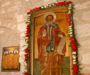 evtimii-sv-jerusalim