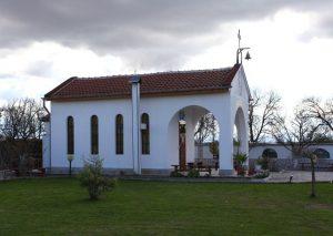 Невероятный монастырь поднимает с постели тяжело больных, лечит бесплодие! топ актуальных новостей