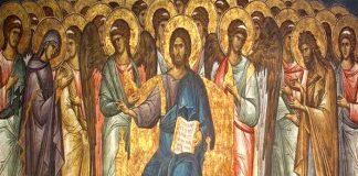 hristos-angels-saints
