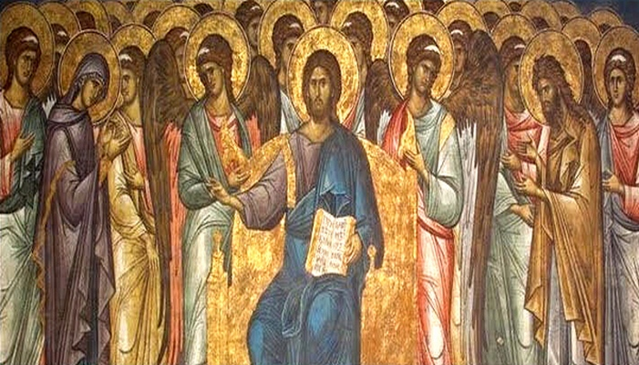 hristos-angels-saints