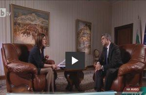 plevneliev-intervju