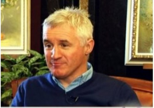 Д-р Анди Томас разби мита, че редовният секс предпазва от рак на простатата